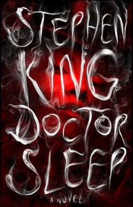 doctorsleepcover_us