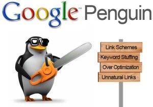 google-penguin-2