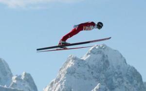 ski_jumper_1523754c