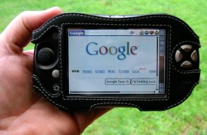 googlezode