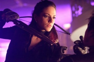 Anna-Silk-as-Bo-in-Lost-Girl-TV-Series-2