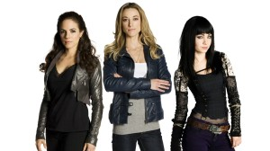 women-lauren-bo-ksenia-solo-lost-girl-anna-silk-zoie-palmer-kenzi-HD-Wallpaper