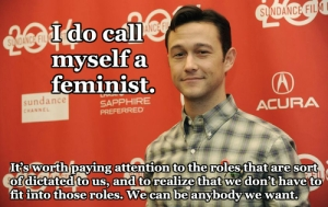 Joseph_Gordon-Levitt__big