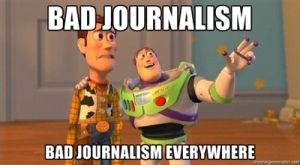 Toy-STory-Bad-journalism