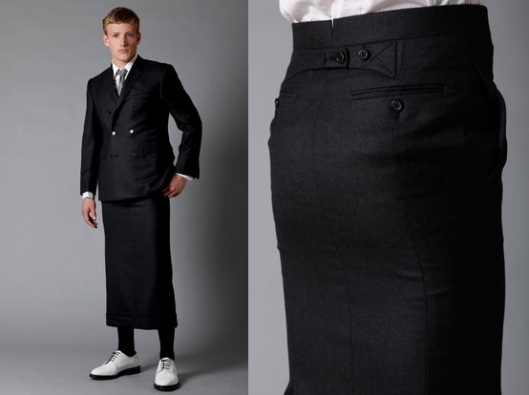 thom-browne-skirt