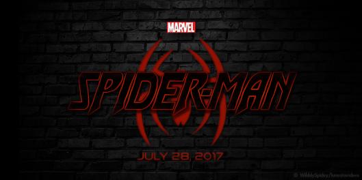 marvel_s_spider_man__2017_reboot__by_lunestavideos-d8hh5wp