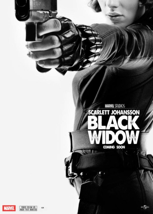 the-black-widow