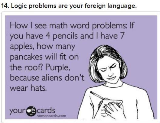 math-hard