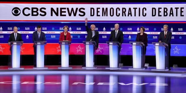 dem_debate01