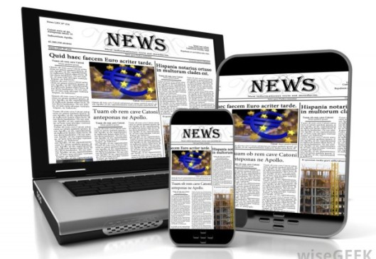newspapers-online-610x420